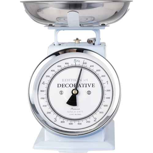 Kitchen Scales - Wonderful Looking Kitchen Scale Selection