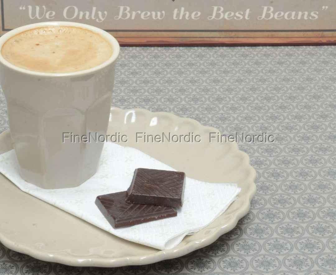 Ypperlig Ib Laursen Cafe Latte Mug - Mynte Latte. Buy online here. ZG-68