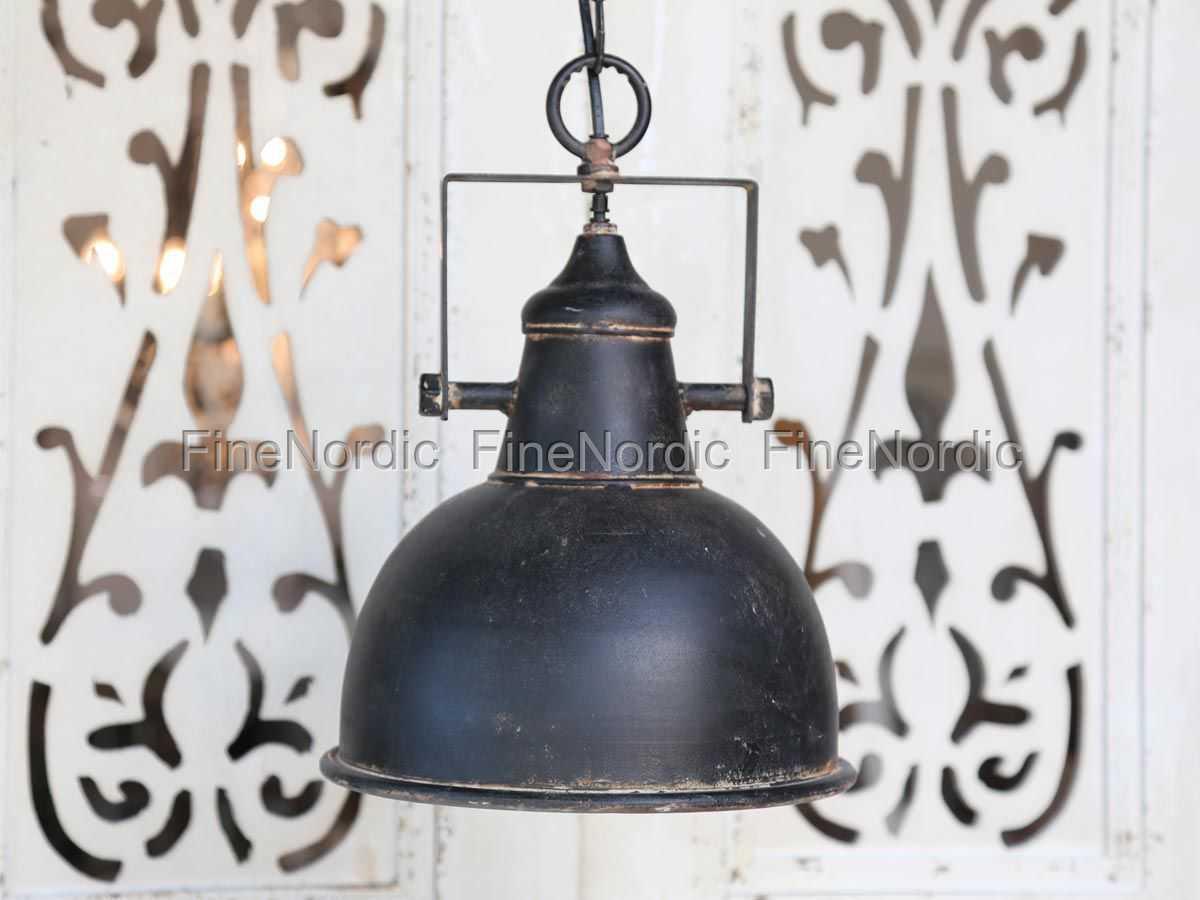 Ceiling lamps online shop for ceiling lamps chic antique ceiling lamp factory antique black aloadofball Image collections
