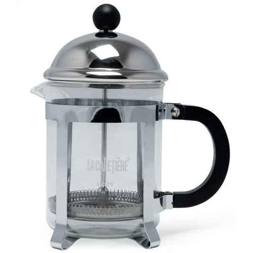 coffee pots buy online here. Black Bedroom Furniture Sets. Home Design Ideas