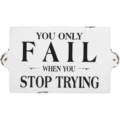 Inspirational Quotes About Failure: Ib Laursen International Online Shop