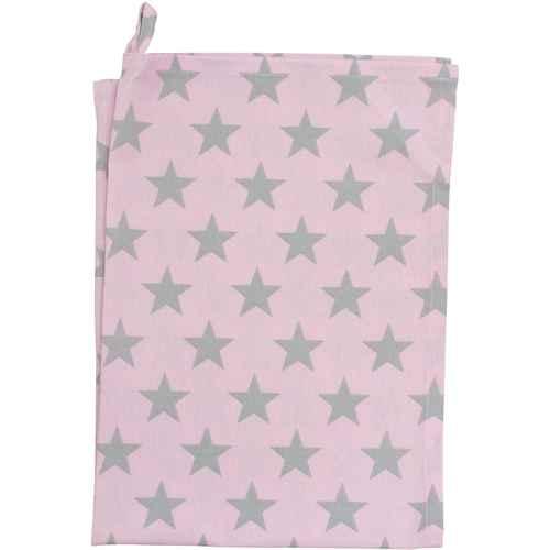 Teatowels Cotton Tea Towel Online Selection