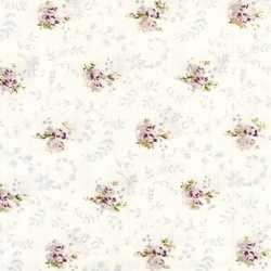 Cotton fabric cotton by the cm we cut it for your for Au maison fabric