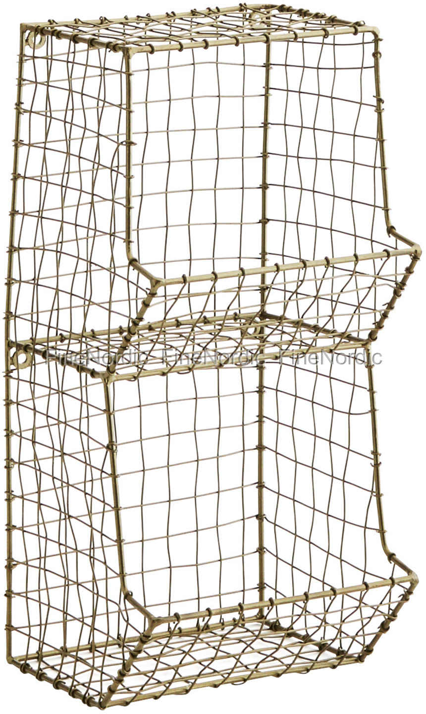 top kitchen rack and butcher ip shelving block industrial ideas s wire web storables racks carts cart storage steel with baker post