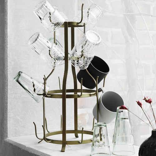 madam stoltz international online shop. Black Bedroom Furniture Sets. Home Design Ideas