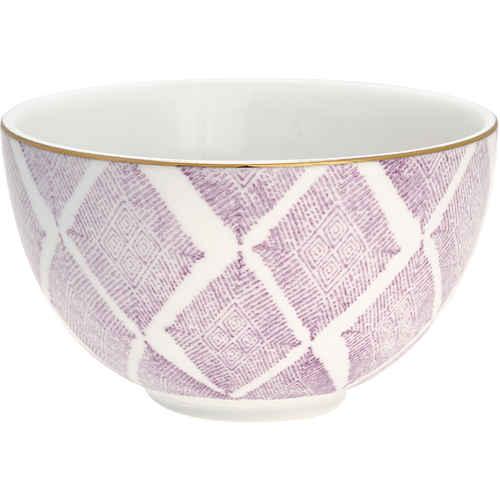 Greengate Espressotassen greengate stoneware bowls green gate international shop finenordic