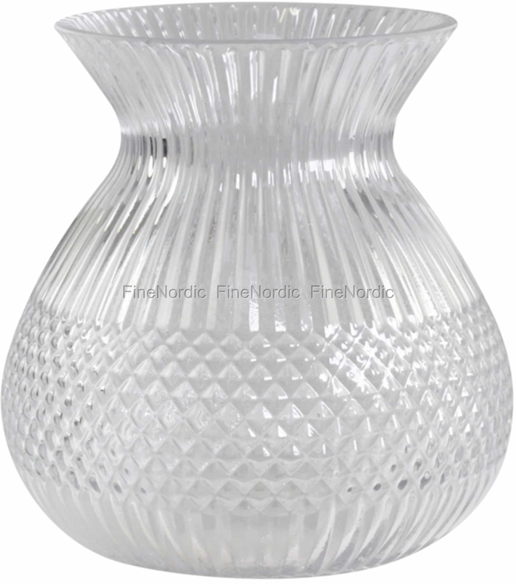 Miroir Cosmétique Miroir 155x310x420mm verre chrome badartikel bain accessoires