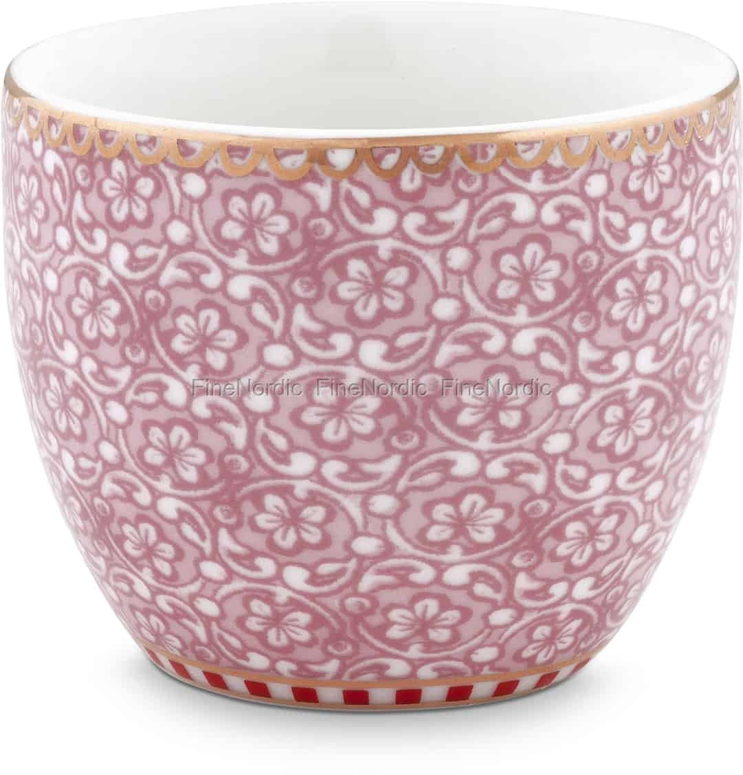 b0a2ed56ea5 Pip Studio Spring to Life Egg Cup Pink. 3.95 €