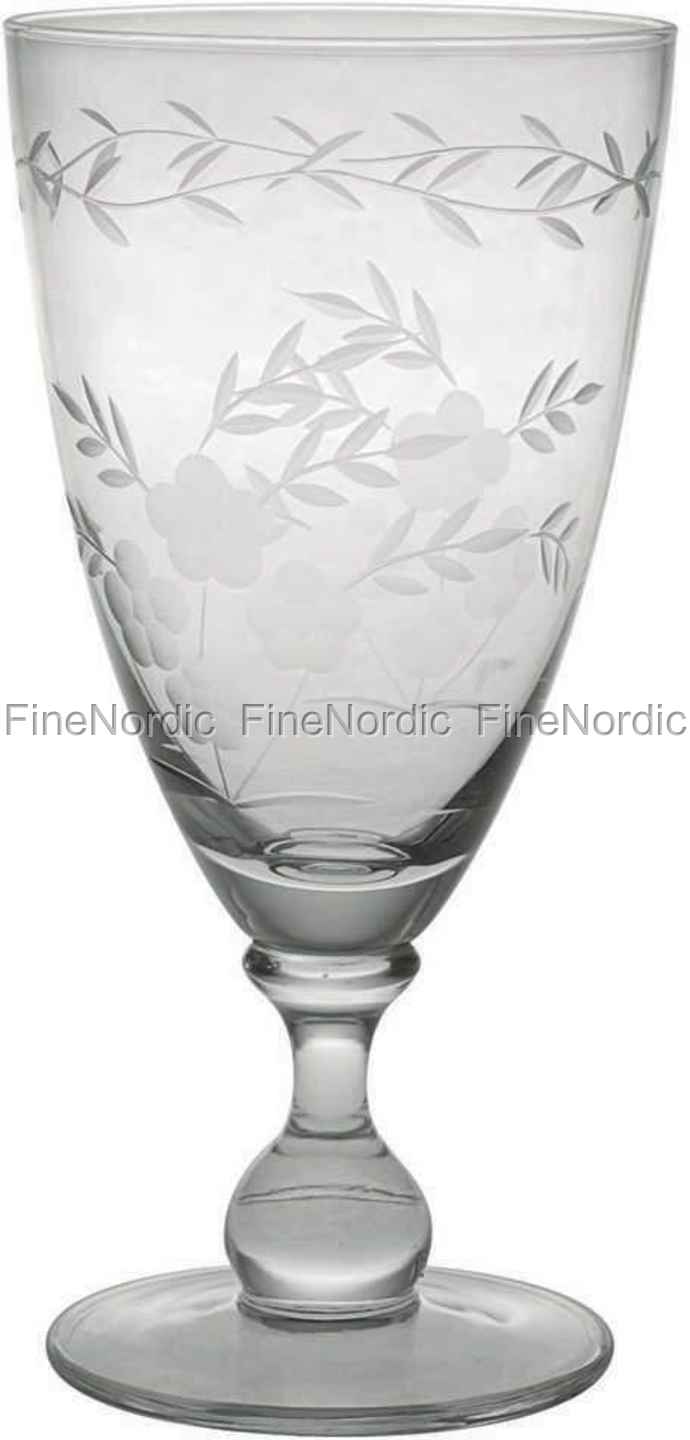 Greengate Espressotassen greengate wine glass with cutting clear large buy here