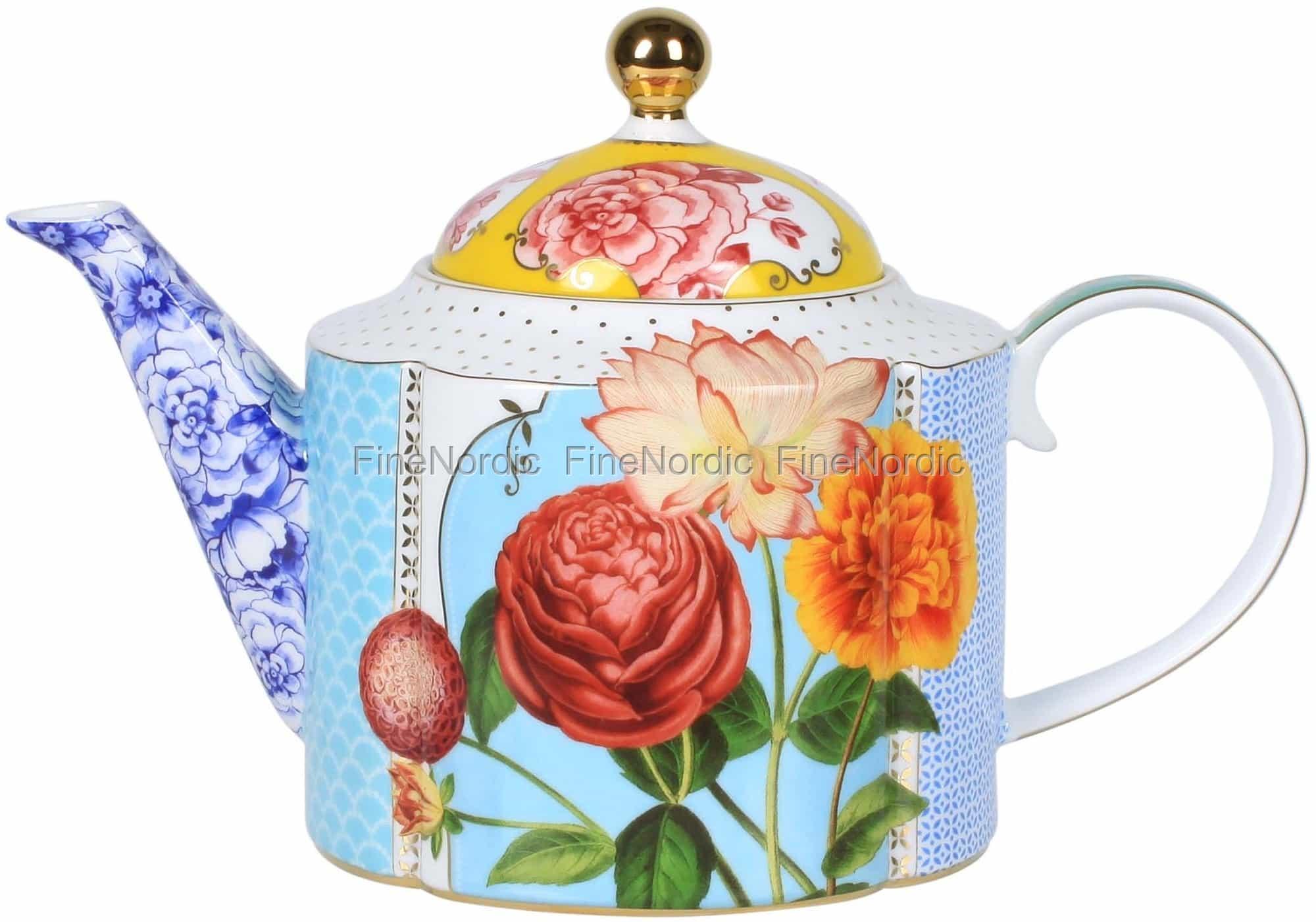 https://images.finenordic.com/image/41601-large-1543720997/pip-studio-royal-teapot-multicoloured.jpg