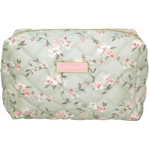 c86f2eda5695 Toilet Bags & Cosmetic Purses