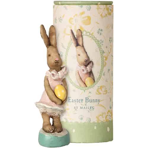 Maileg Easter in International Online Shop